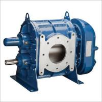 Buy cheap 609-2587 m/hr Twin Lobe Vehicle Blower from wholesalers