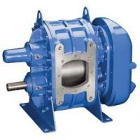 Buy cheap 315-1612 m/hr Twin Lobe Vehicle Blower from wholesalers