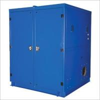 Buy cheap Acoustic Enclosures from wholesalers