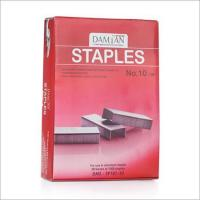 STAPLES Product CodeDMS-SP101 NO. 10