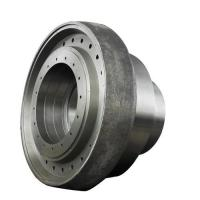 Wholesale Grinder Roll from china suppliers