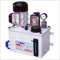 Wholesale Automatic Motorized Lubrication Unit from china suppliers