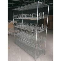 Wholesale SMT Stencil Rack from china suppliers