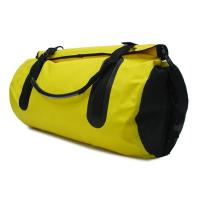 Wholesale Waterproof Daypack from china suppliers