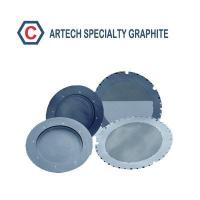 Best Graphite Electrode For Plasma Etching wholesale