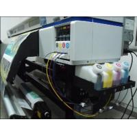 Buy cheap bulk ink system for epson S40680 S60680 S83680 from wholesalers