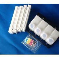 Buy cheap bulk ink system for epson F6000 F7000 F7100 from wholesalers