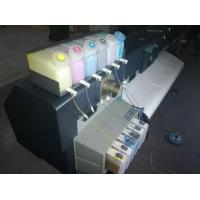 Buy cheap hp 8000 bulk ink system from wholesalers