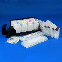 Buy cheap mutoh RJ8000/8100 bulk ink system from wholesalers