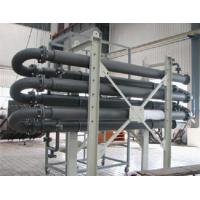 Wholesale Chemical product Double-pipe heat exchanger from china suppliers
