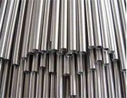 Wholesale Pipe for heat exchanger from china suppliers