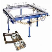 Wholesale Mechanical Stretching Clamp from china suppliers