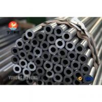 Wholesale Nickel Chromium Alloy Tube UNS N07750 from china suppliers
