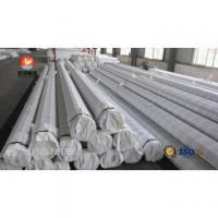 Wholesale ASME SA213 T22 Alloy Steel Pipe from china suppliers