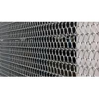 Wholesale Decrative Mesh from china suppliers