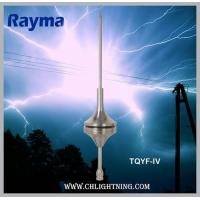 Wholesale Arrester Lightning Rod TQYF-IV from china suppliers