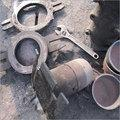 Wholesale Carbon Steel Cap Mould from china suppliers
