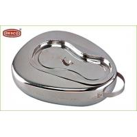 China Bed Pans on sale