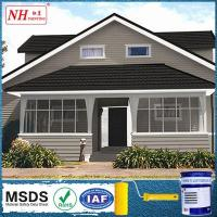 Best Architectural Coatings Products ID: JSN2-22 wholesale