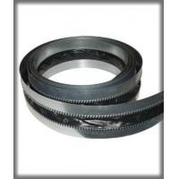 China Flexible duct connector on sale