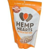 Wholesale Manitoba Harvest, Hemp Hearts, Raw Shelled Hemp Seeds, 8 oz (227 g) from china suppliers