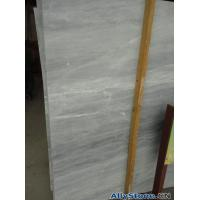 Buy cheap Marble Blue Veins from wholesalers