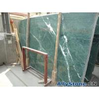 Buy cheap Marble Taiwan Green from wholesalers