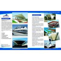 Wholesale Fabric Structure and Design from china suppliers