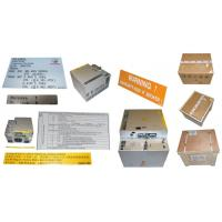 Wholesale Variodyn VF33BR 59401033 Frequency Converter(Refurbished) from china suppliers