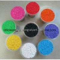 Wholesale PP Cable Filler Yarn PVC Compound for Cable and Wire Sheath from china suppliers