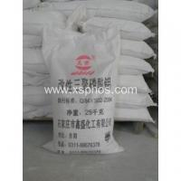 Best tripolyphosphate for anti corrosive paint wholesale