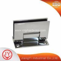 Wholesale Two Way Heavy Duty Glass Door Hinge from china suppliers