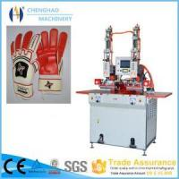 Best Leather Cover EVA Embossing Machine wholesale