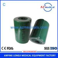 Wholesale Roll and Flat Military First Aid Splint from china suppliers