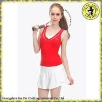 Buy cheap Wholesale Fashion Tennies Girl Sportswear Ladies from wholesalers