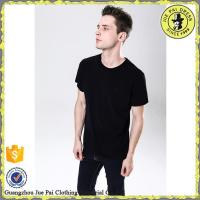Buy cheap Men's 100% cotton t-shirt for sale in Spain from wholesalers