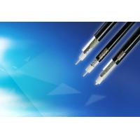 Wholesale LMR Series 50 ohm coaxial cable from china suppliers