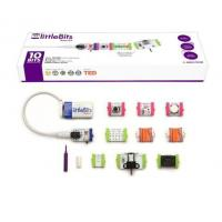 Wholesale littleBits Basic Kit from china suppliers