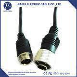 Wholesale 50 foot camera cable with double-sided female aircraft grade connectors. from china suppliers