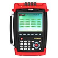 China ONLLY-i6 handheld digital analyzer on sale