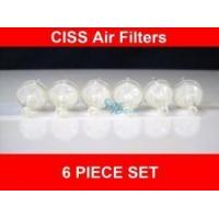 Buy cheap Continuous Ink System CIS [AIR FILTER] from wholesalers