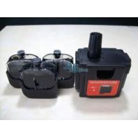 Buy cheap Continuous Ink System CIS [D04-canon 40] from wholesalers