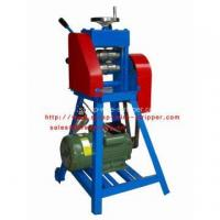 Best power cable stripping tools wholesale