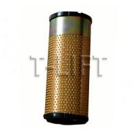 Air Filter Forklift Parts