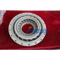 XGMA XG916 pump impeller