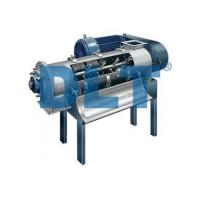 Buy cheap TX continuous mixer from wholesalers