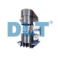Buy cheap SH double planetary mixers from wholesalers