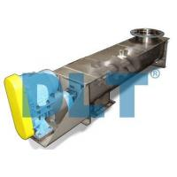 Buy cheap Mixed-type conveyor from wholesalers