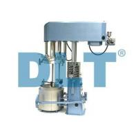 Buy cheap DSX Butterfly mixer from wholesalers