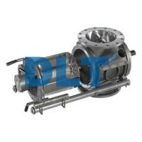 Buy cheap XF feed valves from wholesalers